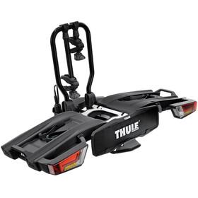 Thule EasyFold XT 2 Support pour vélo